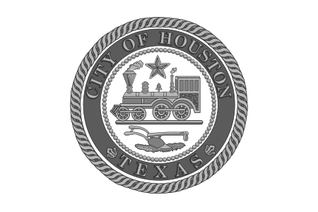 houston-texas-seal-gray