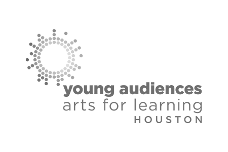 young-audiences-arts-for-learning-houston-gray
