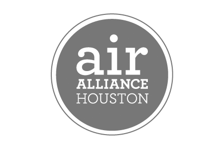 air-alliance-houston-gray
