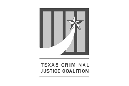 texas-criminal-justice-coalition-gray